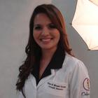 Dra. Thaise de Miranda Toscano (Cirurgiã-Dentista)