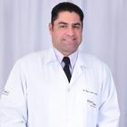 Dr. Paulo Cesar de Souza Marques (Cirurgião-Dentista)
