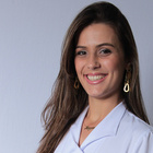 Dra. Mayara Garcia Couto (Cirurgiã-Dentista)