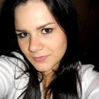 Dra. Francieli Andrade (Cirurgiã-Dentista)