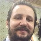 Dr. Rodrigo Zuccolotto Ferraz Caselli (Cirurgião-Dentista)