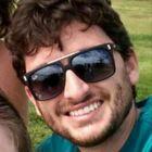 Gélio Júnior (Estudante de Odontologia)