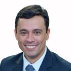 Dr. Marcelo da Rocha (Cirurgião-Dentista)
