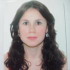 Élita Renata Bonadio (Estudante de Odontologia)
