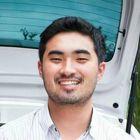 Alessandro Yusuke Morino (Estudante de Odontologia)