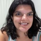 Dra. Marianna Lopes Mota (Cirurgiã-Dentista)