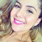 Isabella Viana Guiráo (Estudante de Odontologia)