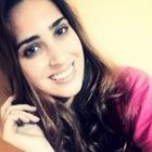 Juliana Pedroso (Estudante de Odontologia)