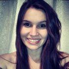 Amanda Ribeiro (Estudante de Odontologia)