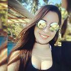 Gabi Costa (Estudante de Odontologia)