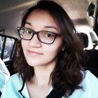 Dra. Michelle Andrade (Cirurgiã-Dentista)