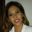 Dra. Shandelly Cerdeira Costa (Cirurgiã-Dentista)