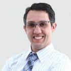 Dr. Hermes Carvalho Hespanhol (Cirurgião-Dentista)