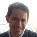 Dr. Luís Fernando Pretto (Cirurgião-Dentista)