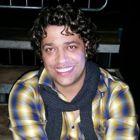 Ronald Frederico (Estudante de Odontologia)