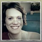 Dra. Ana Cristina Lapa (Cirurgiã-Dentista)