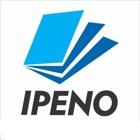 IPENO (Instituição de Ensino)