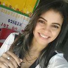 Dra. Barbara Iasmim Miranda (Cirurgiã-Dentista)