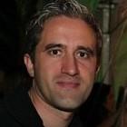 Dr. Edson Cardozo de Lima (Cirurgião-Dentista)