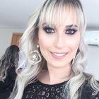 Jéssica Léia Gomes Lira (Estudante de Odontologia)