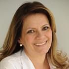 Dra. Eliane Pereira (Cirurgiã-Dentista)