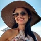 Dra. Susy de Oliveira Correia (Cirurgiã-Dentista)