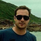 Dr. Lucas Minari (Cirurgião-Dentista)
