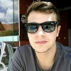 Davi Farias (Estudante de Odontologia)