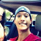 Lucas Vinicius Silva Araujo (Estudante de Odontologia)
