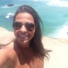 Camila Jardim dos Santos (Estudante de Odontologia)