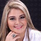 Dra. Gleyse Tayana M o Rocha (Cirurgiã-Dentista)