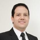 Dr. Anderson de Ávila (Cirurgião-Dentista)