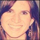 Dra. Ludmilla Cheim Valladao (Cirurgiã-Dentista)