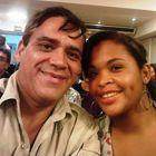 Dr. Benedito Silva Lins (Cirurgião-Dentista)