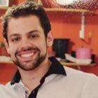 Dr. Ricardo Rosar (Cirurgião-Dentista)