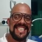 Dr. Rodolfo Machado Cardoso (Cirurgião-Dentista)