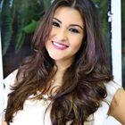 Lorena Ladeira (Estudante de Odontologia)