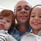 Dr. Renato Wimmers Loureiro (Cirurgião-Dentista)