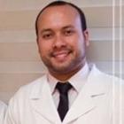 Dr. Marcelo Fernandes Santos Melo (Cirurgião Buco-Maxilo-Facial)