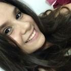 Auana Beatriz Paiva (Estudante de Odontologia)