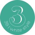 3B White Style (Vestuário)