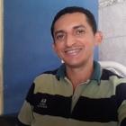 Clysberth Araújo de Carvalho Ribeiro (Estudante de Odontologia)