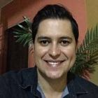 Dr. Rafael Andrade Silva (Cirurgião-Dentista)