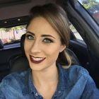 Maria Victoria Casagrande (Estudante de Odontologia)