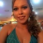 Lais Paula de Sousa Ferreira (Estudante de Odontologia)