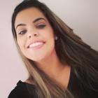 Dra. Evelyne Pedroza de Andrade (Cirurgiã-Dentista)