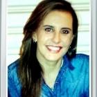 Dra. Rarissa Caldeira Chaves Freire (Cirurgiã-Dentista)