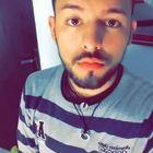 Bruno Gabriel (Estudante de Odontologia)
