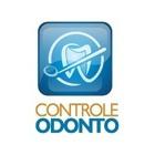 ControleODONTO (Soluções Tecnológicas para Odontologia)