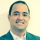Dr. Matheus Ribeiro Guerra (Cirurgião-Dentista)
